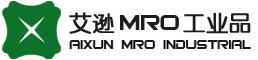 艾逊MRO工业品