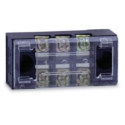 接线端子板 tb-4503