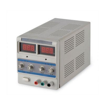 WYJ-3002/DS1单路高精度直流稳压稳流电源 WYJ-3002/DS1