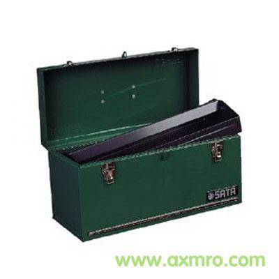 手提工具箱 95102