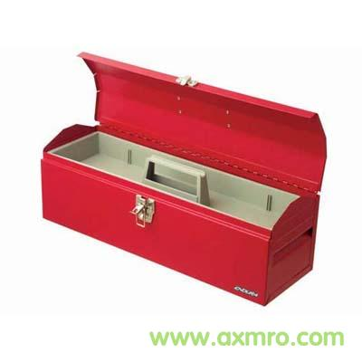 手提工具箱 E8141