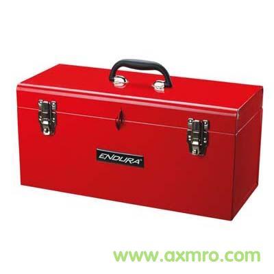 手提工具箱 E8163