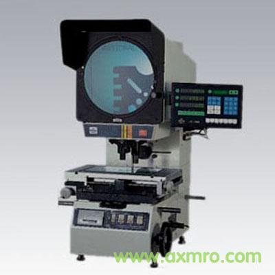 CPJ-3010ZCPJ 3000Z正向投影仪系列 CPJ-3010Z