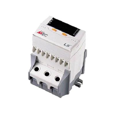 数字电机保护继电器 DMP06-S