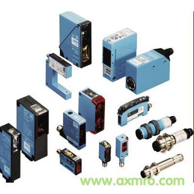 CS81-N3612标准型颜色传感器 CS81-N3612