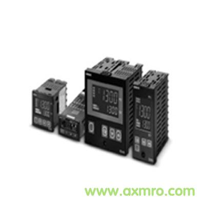 E5GN-R1P AC100~240V电子温控器 E5GN-R1P AC100~240V
