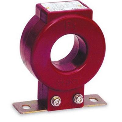 LMZ1-0.5 150/5 穿心1匝(150安匝)低压电流互感器(0.5级) LMZ1-0.5 150/5 穿心1匝(150安匝)