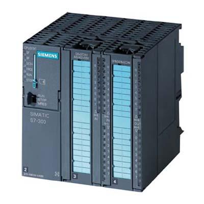 6ES7 216-2BD23-0XB8SIMATIC S7-200 CPU单元 6ES7 216-2BD23-0XB8