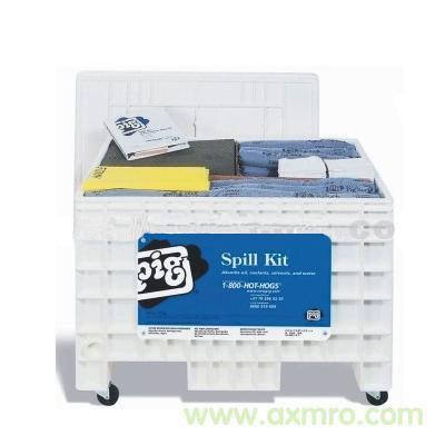 KIT203大型响应车 KIT203