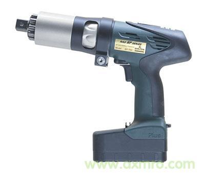 充电式扭矩扳手 B-RAD 1750