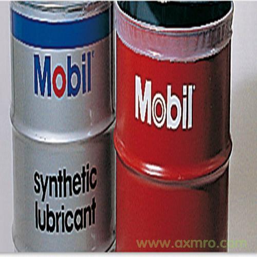 格高11合成循环齿轮油