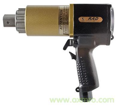气动扭力扳手 RAD 34GX