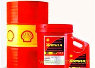 可耐压齿轮油220