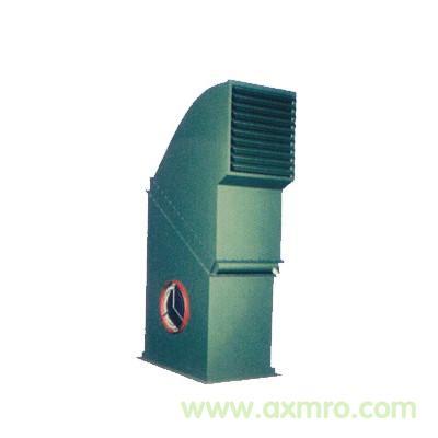 NBL/A-200NBL型暖风机 NBL/A-200
