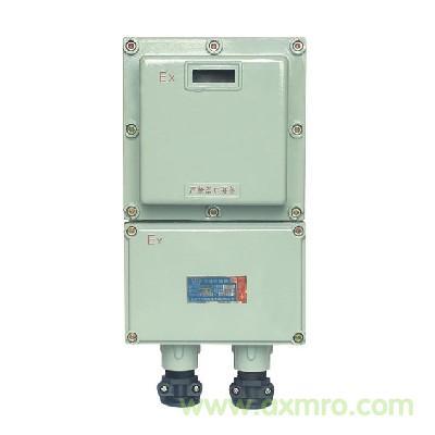 BBK-0.5k频道导航变压器 BBK-0.5