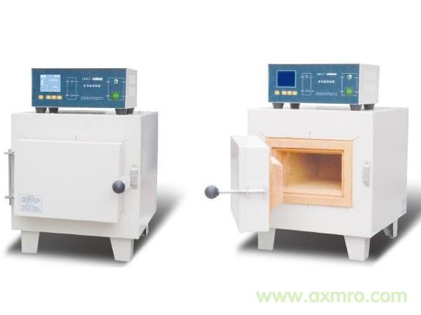 SX2-5-12GJSX2-5-12GJ分体式箱式电阻炉 1200℃