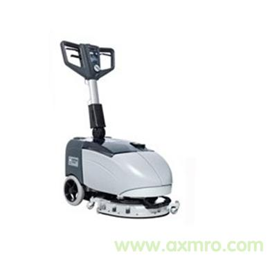 SC350Nilfisk-Advance/力奇-先进  SC350 手推式洗地/吸干机