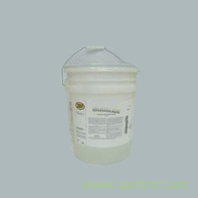 浓缩型泥渍高效清洁剂