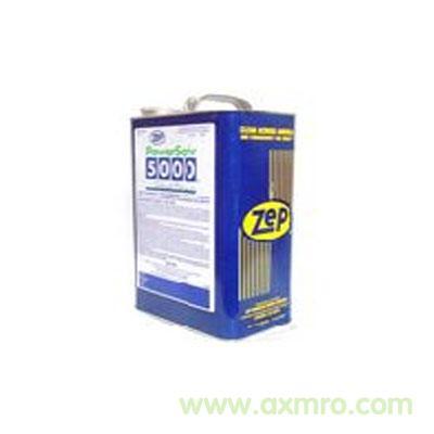 055524PowerSolv 5000 强效清洁剂