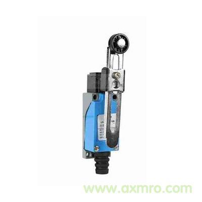 接触器 A40-30-10 380V