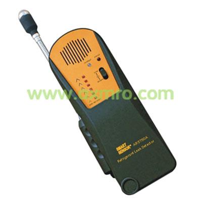 AR5750A卤素气体探测器AR5750A