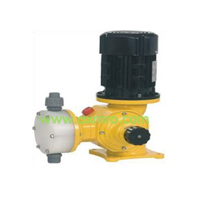 DJD1800/0.3隔膜式计量泵DJD1800/0.3