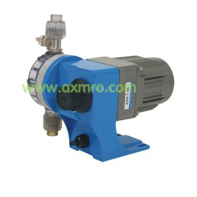 DJW80/0.5隔膜式计量泵DJW80/0.5
