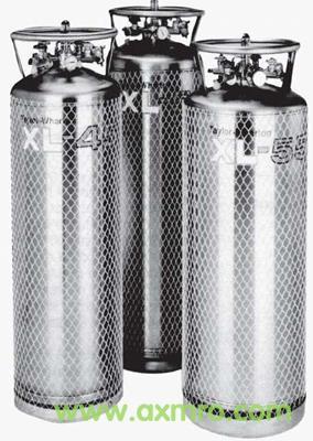 XL-180XL低压系列液氮罐 XL-180